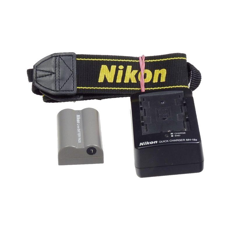 nikon-d90-body-sh5385-38616-5-732