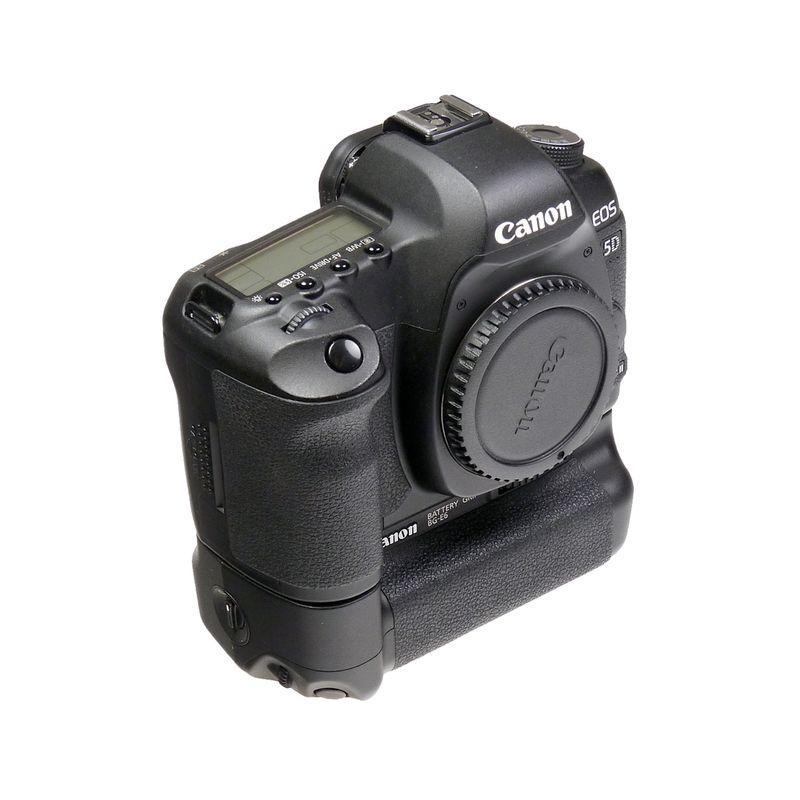 canon-eos-5d-mark-ii-grip-canon-sh5386-38619-1-954