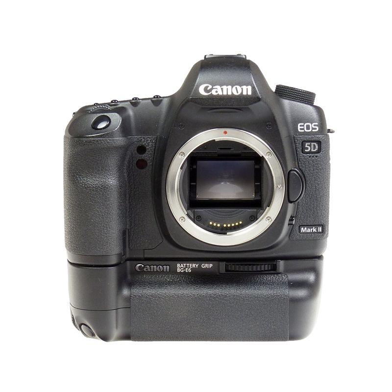 canon-eos-5d-mark-ii-grip-canon-sh5386-38619-2-51