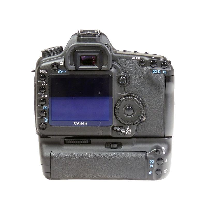 canon-eos-5d-mark-ii-grip-canon-sh5386-38619-3-535