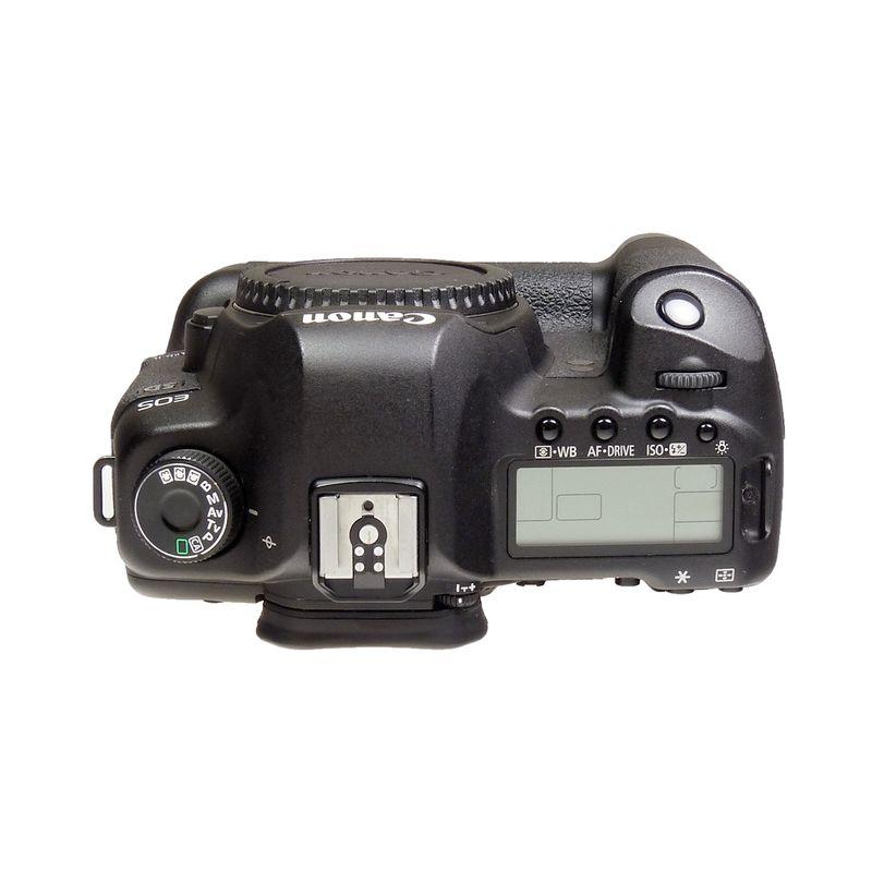canon-eos-5d-mark-ii-grip-canon-sh5386-38619-4-533