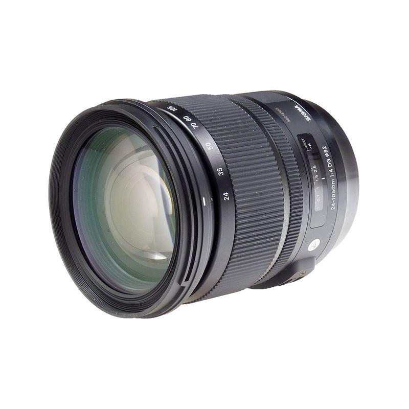 sigma-24-105mm-f-4-dg-os-art-pt-canon-sh5387-38620-1-277