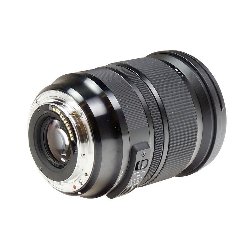 sigma-24-105mm-f-4-dg-os-art-pt-canon-sh5387-38620-2-745