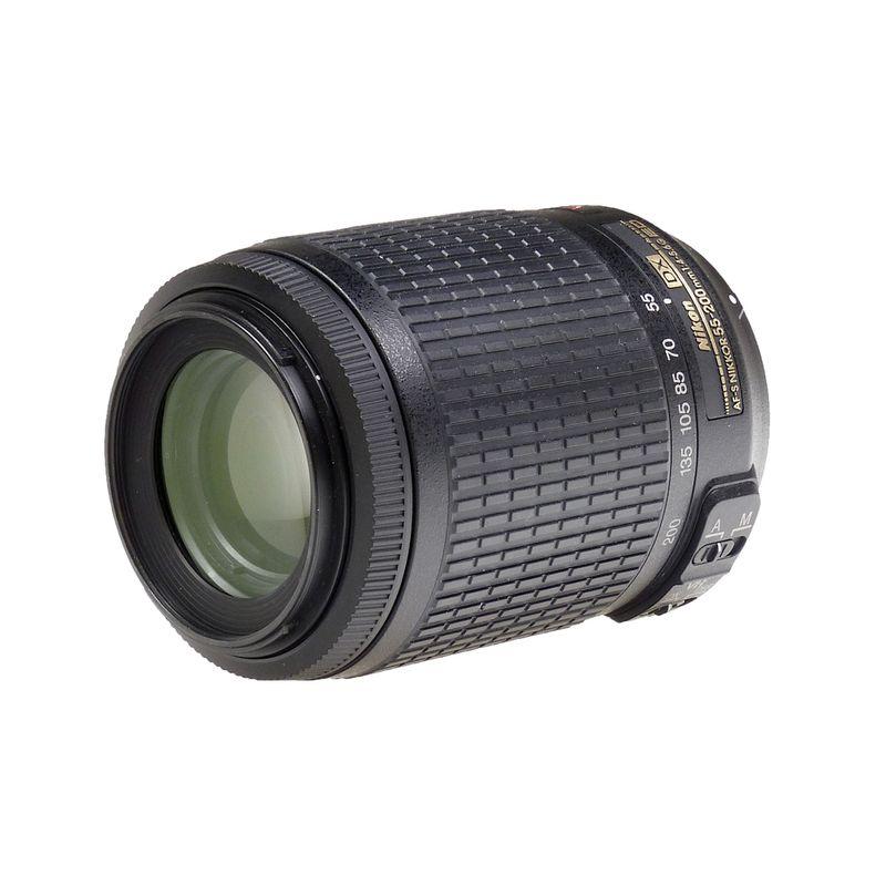nikon-af-s-55-200mm-f-4-5-6-vr-sh5389-38674-1-803