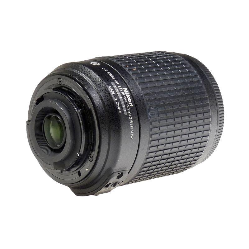 nikon-af-s-55-200mm-f-4-5-6-vr-sh5389-38674-2-947