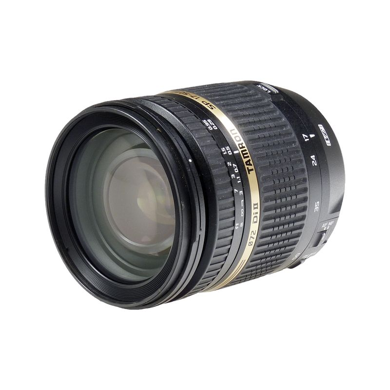 tamron-sp-17-50mm-f-2-8-xr-di-ii-vc-ld-asph--if-canon-sh5391-38676-1-158