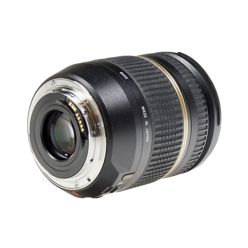 tamron-sp-17-50mm-f-2-8-xr-di-ii-vc-ld-asph--if-canon-sh5391-38676-2-25