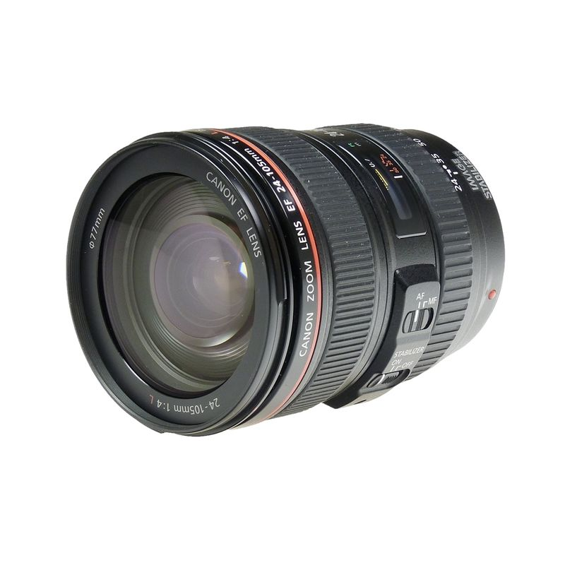 canon-24-105mm-f-4-is-sh5392-2-38685-1-65