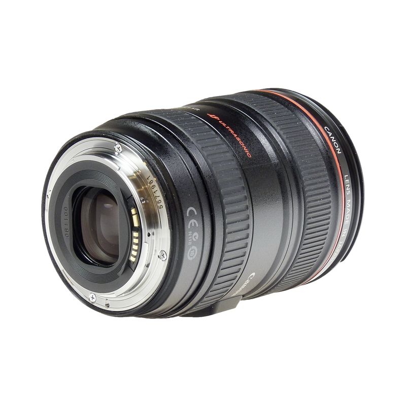 canon-24-105mm-f-4-is-sh5392-2-38685-2-238