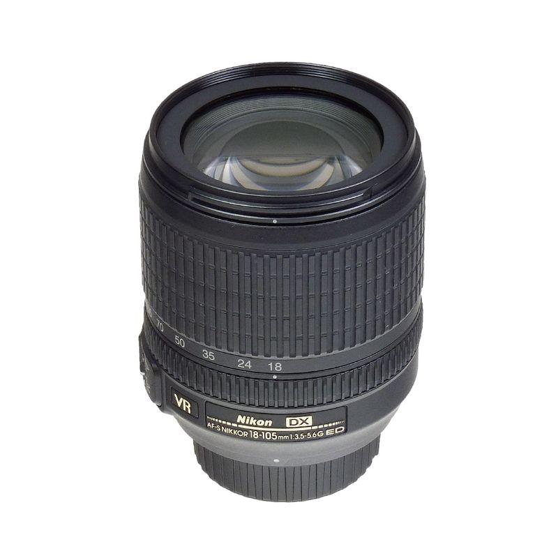 nikon-af-s-18-105mm-dx-vr-sh5393-2-38689-194