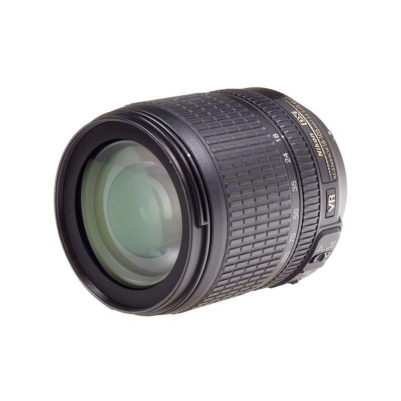 nikon-af-s-18-105mm-dx-vr-sh5393-2-38689-1-128
