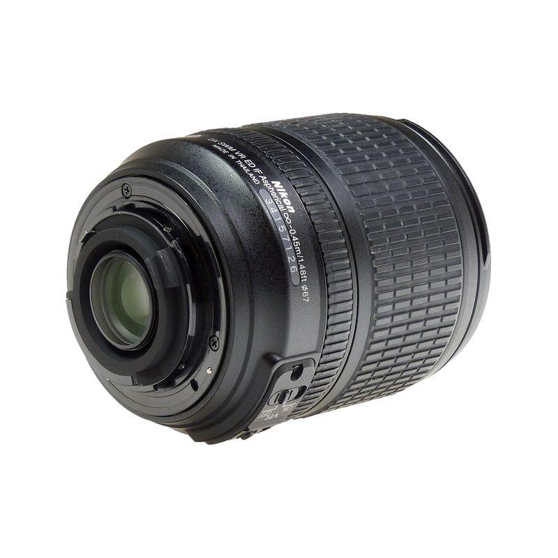nikon-af-s-18-105mm-dx-vr-sh5393-2-38689-2-202