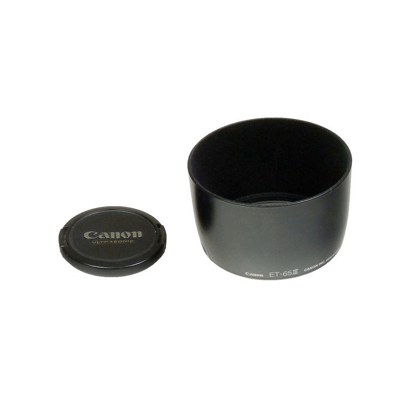 canon-ef-85mm-f-1-8-sh5394-38690-3-619