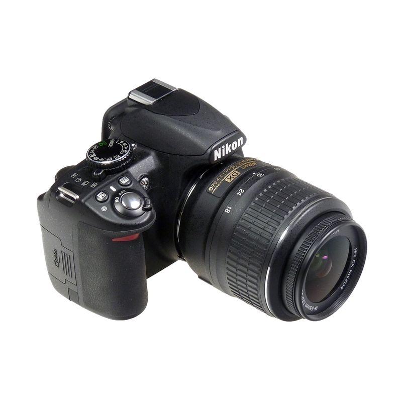 nikon-d3100-18-55mm-vr-sh5395-38691-1-4