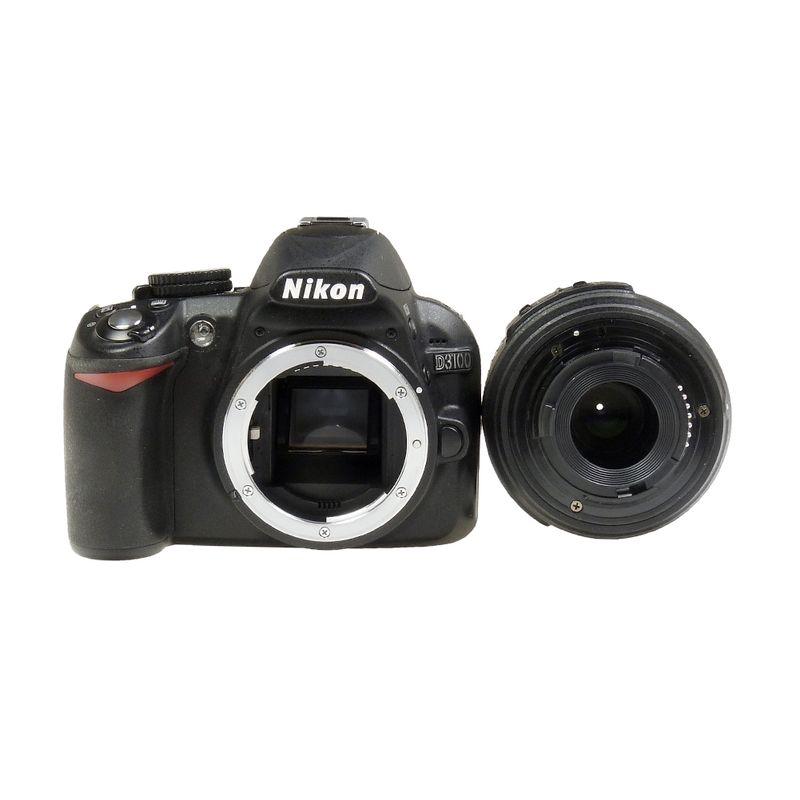 nikon-d3100-18-55mm-vr-sh5395-38691-2-413