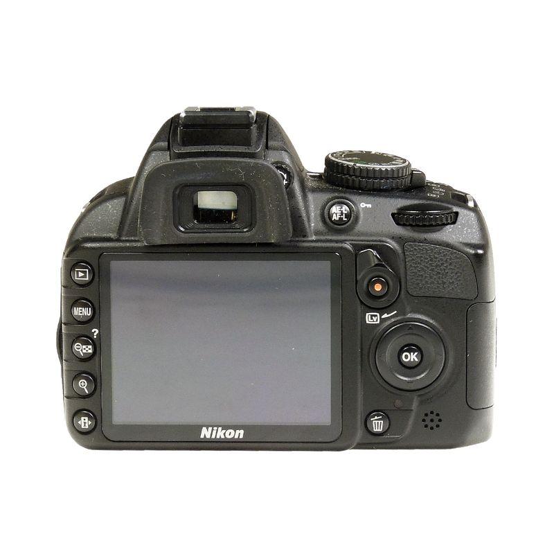 nikon-d3100-18-55mm-vr-sh5395-38691-3-142