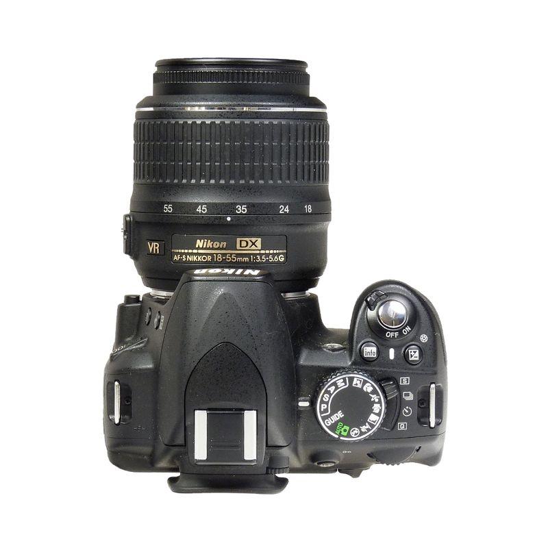 nikon-d3100-18-55mm-vr-sh5395-38691-4-586
