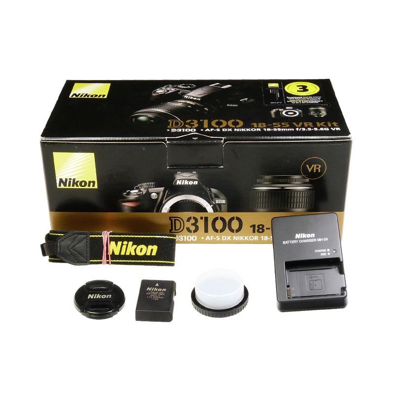 nikon-d3100-18-55mm-vr-sh5395-38691-5-889