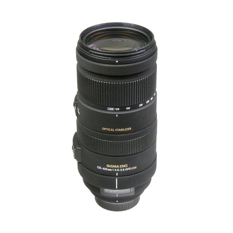 sigma-120-400mm-f-4-5-5-6-apo-dg-os-hsm-nikon-af-s-fx-sh5396-1-38692-782