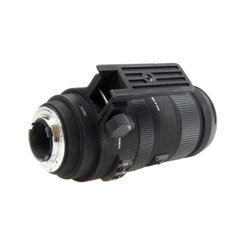 sigma-120-400mm-f-4-5-5-6-apo-dg-os-hsm-nikon-af-s-fx-sh5396-1-38692-2-229