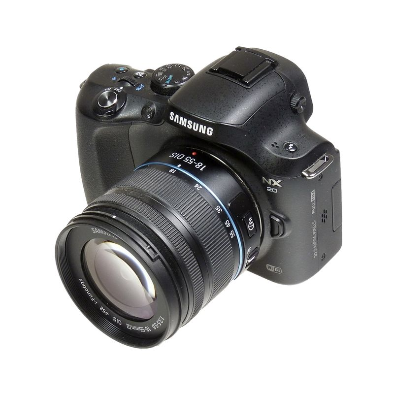 samsung-nx-20-kit-18-55-ois-sh5396-2-38693-998