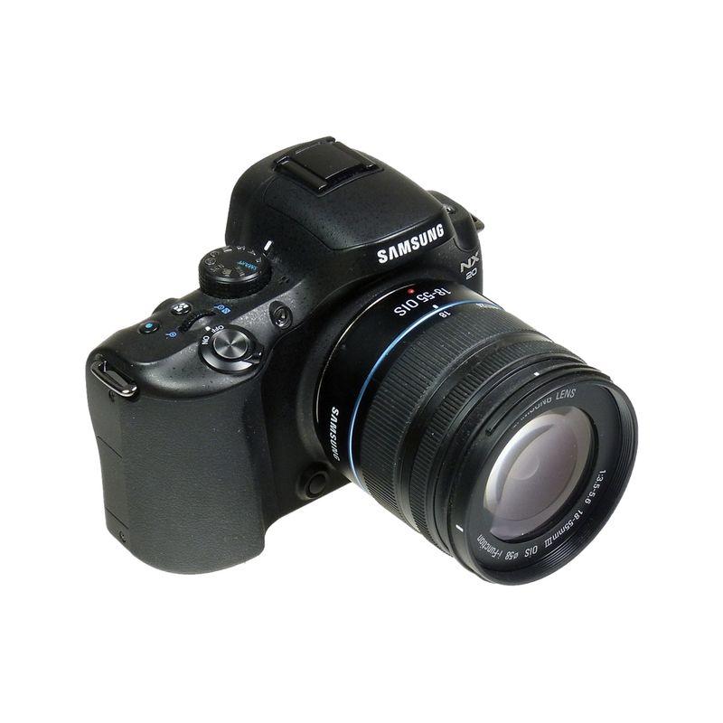 samsung-nx-20-kit-18-55-ois-sh5396-2-38693-1-183