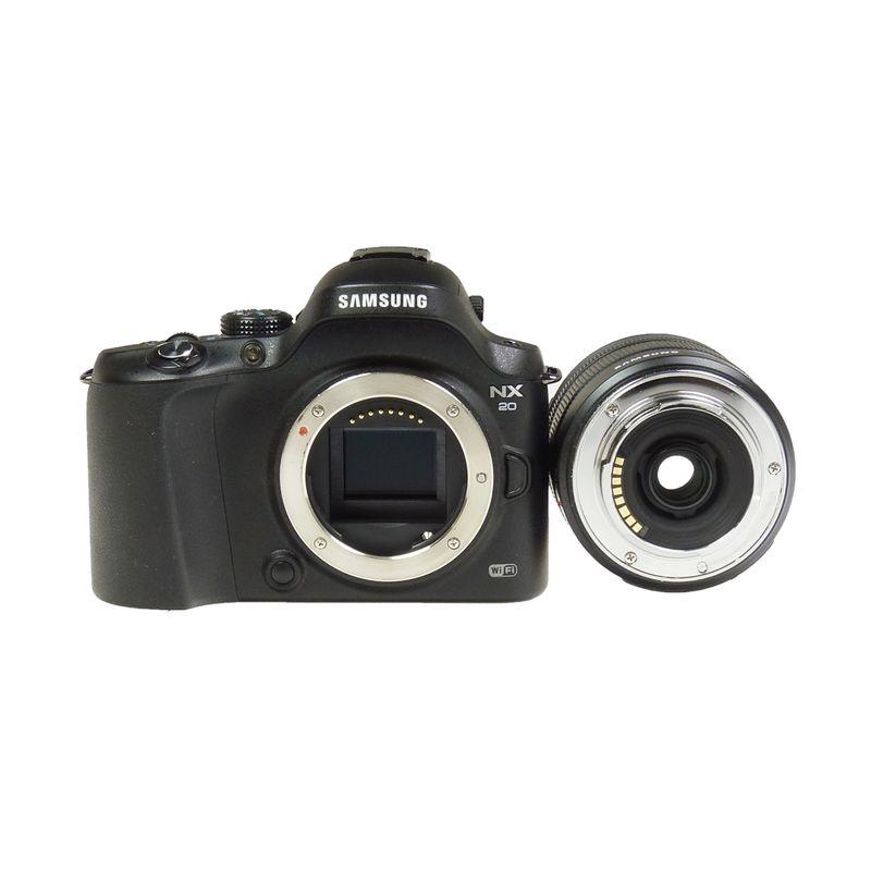 samsung-nx-20-kit-18-55-ois-sh5396-2-38693-2-368