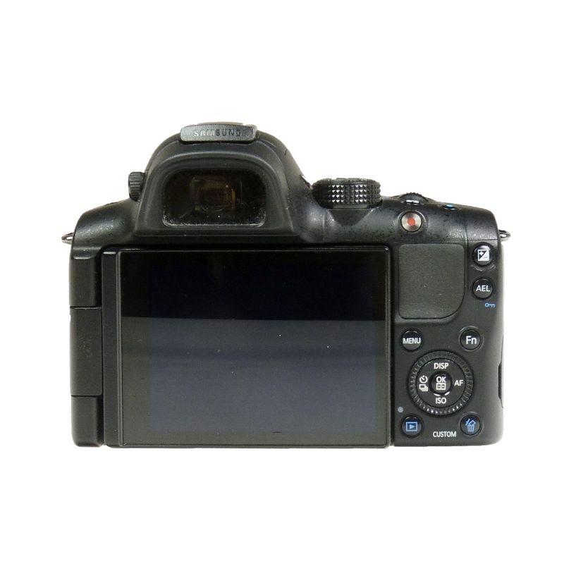samsung-nx-20-kit-18-55-ois-sh5396-2-38693-3-425