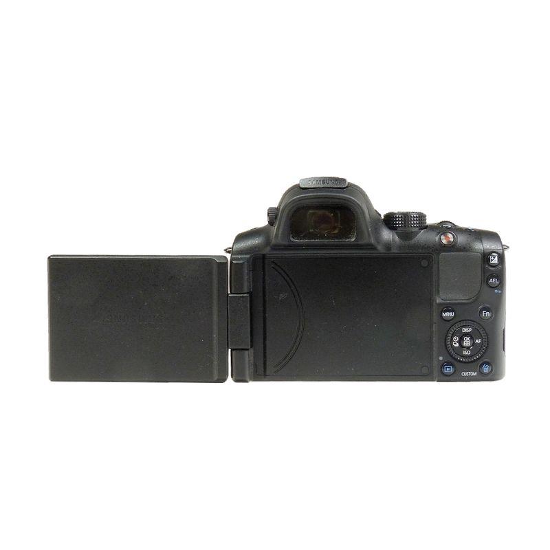 samsung-nx-20-kit-18-55-ois-sh5396-2-38693-4-766