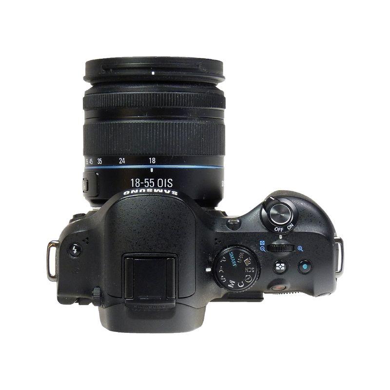 samsung-nx-20-kit-18-55-ois-sh5396-2-38693-5-655