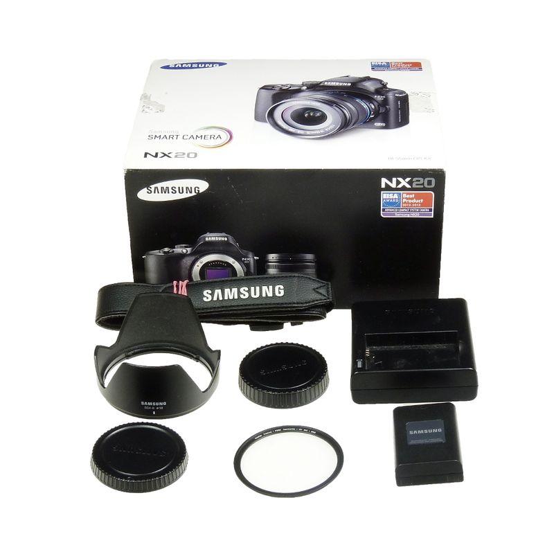 samsung-nx-20-kit-18-55-ois-sh5396-2-38693-6-204