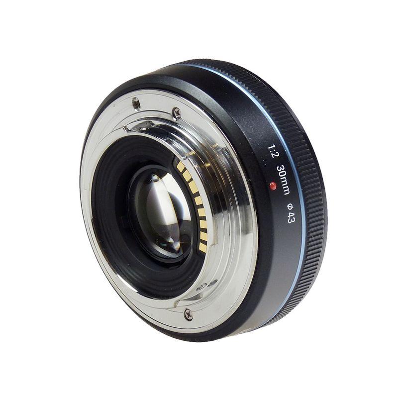 samsung-ex-s30nb-30mm-f-2-pancake-sh5396-3-38694-2-577