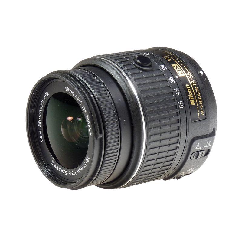 nikon-18-55mm-f-3-5-5-6g-vr-ii-af-s-dx-sh5396-4-38695-1-138