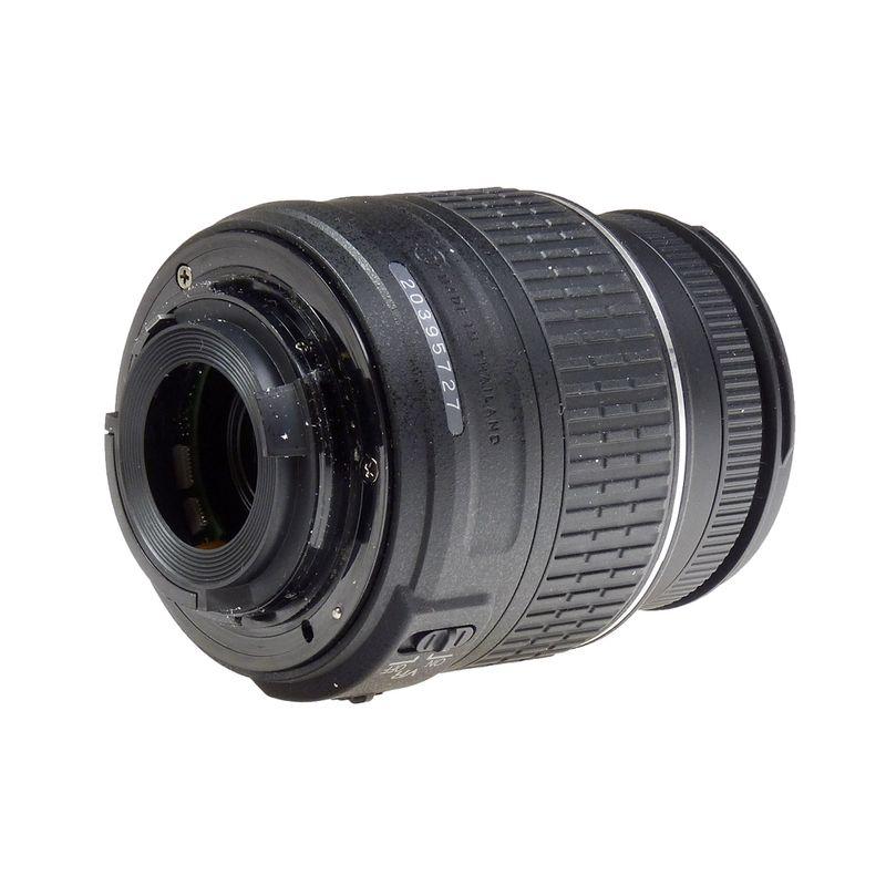 nikon-18-55mm-f-3-5-5-6g-vr-ii-af-s-dx-sh5396-4-38695-2-128