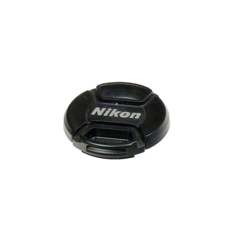 nikon-18-55mm-f-3-5-5-6g-vr-ii-af-s-dx-sh5396-4-38695-3-353