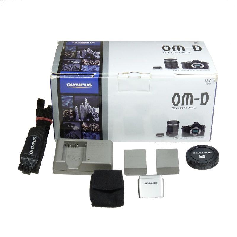 olympus-om-d-m5-12-50mm-f-3-5-6-3-40-150mm-r-f-4-5-6-sh5397-1-38696-5-985