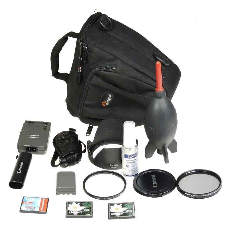 canon-ef-s-18-200mm-f-3-5-5-6-is-bonus-canon-eos-350d-sh5399-38704-3-935