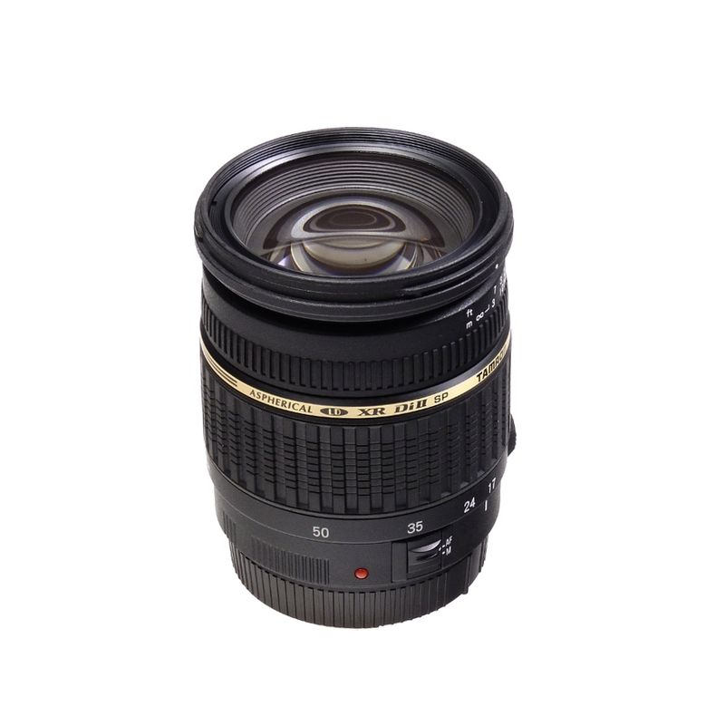 tamron-17-50mm-f-2-8-pt--canon-sh5401-38736-310
