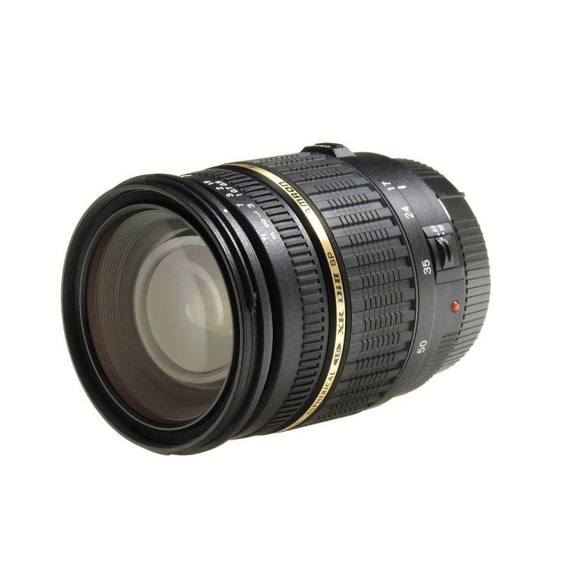 tamron-17-50mm-f-2-8-pt--canon-sh5401-38736-1-837