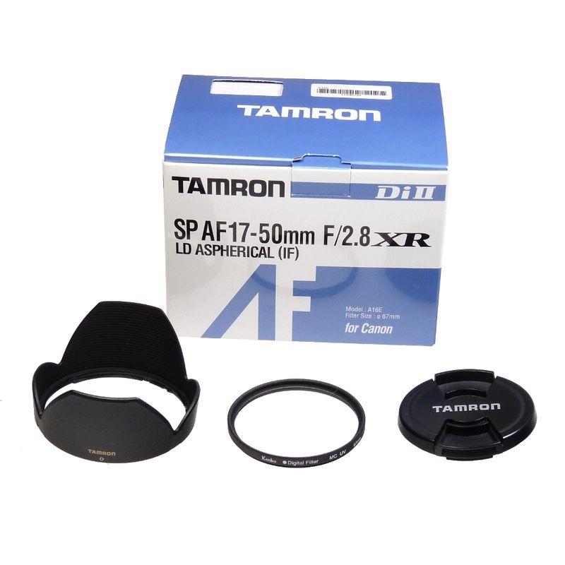 tamron-17-50mm-f-2-8-pt--canon-sh5401-38736-3-894