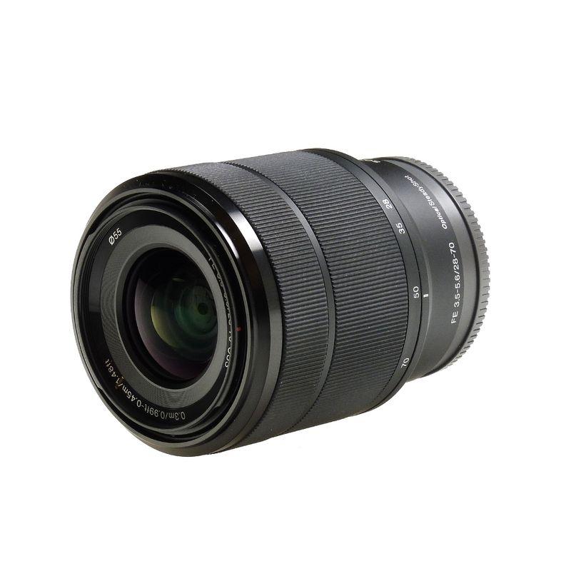 sony-fe-28-70mm-f-3-5-5-6-oss-pt-sony-e-mount-sh5402-1-38738-1-789