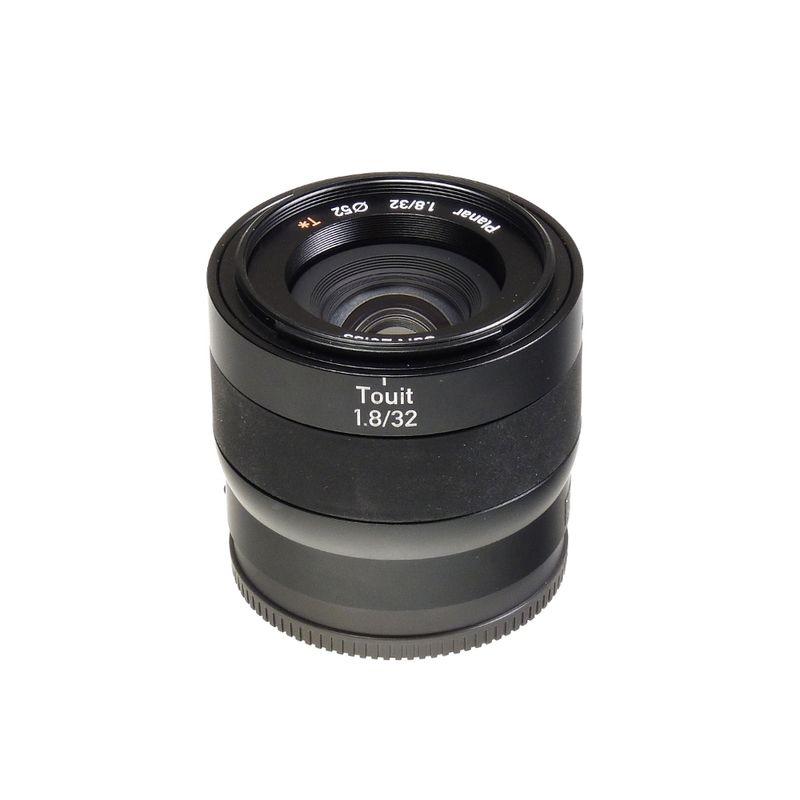 carl-zeiss-planar-t--touit-32mm-f-1-8-montura-sony-e---nex---sh5402-2-38739-552