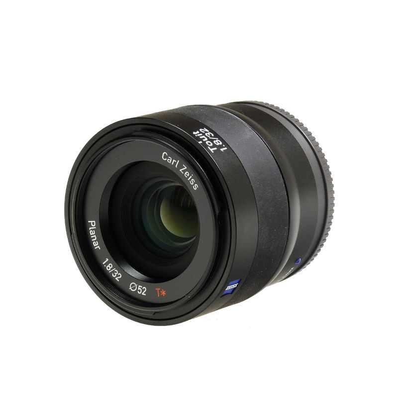 carl-zeiss-planar-t--touit-32mm-f-1-8-montura-sony-e---nex---sh5402-2-38739-1-922