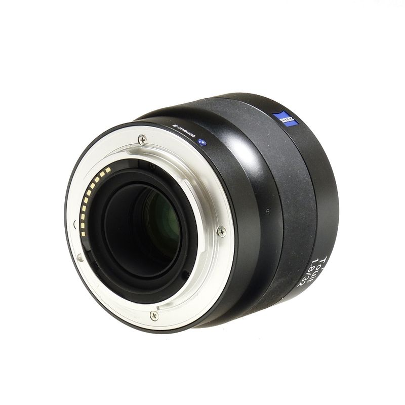 carl-zeiss-planar-t--touit-32mm-f-1-8-montura-sony-e---nex---sh5402-2-38739-2-595