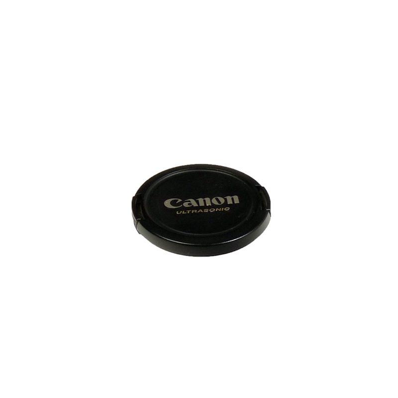 canon-ef-24mm-f-2-8-sh5403-38741-3-356