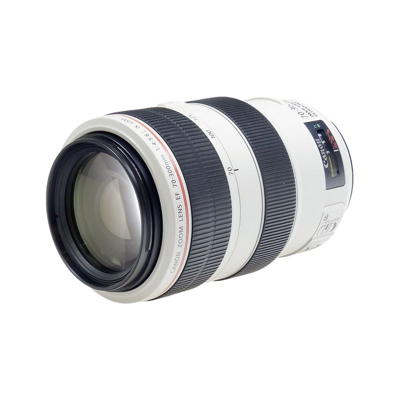 canon-ef-70-300mm-f-4-5-6l-is-usm-sh5404-38743-1-565