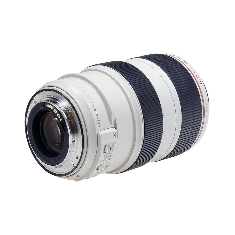 canon-ef-70-300mm-f-4-5-6l-is-usm-sh5404-38743-2-256