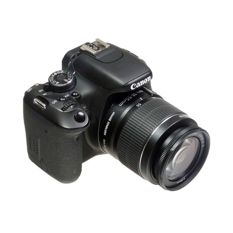 canon-600d-kit-ef-s-18-55mm-f-3-5-5-6-is-ii-sh5405-1-38744-1-723