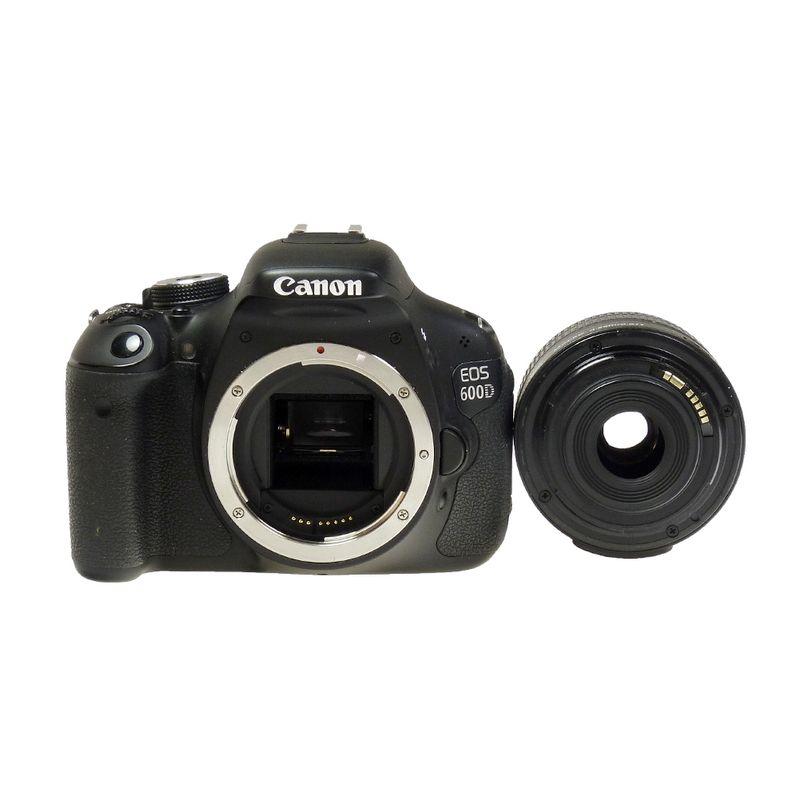 canon-600d-kit-ef-s-18-55mm-f-3-5-5-6-is-ii-sh5405-1-38744-2-673