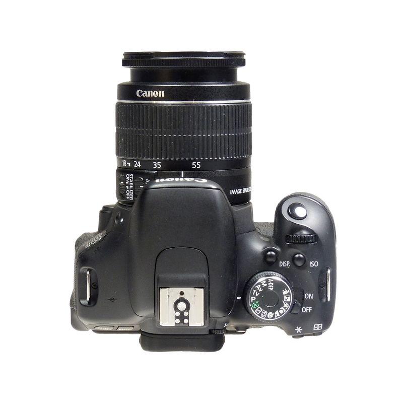 canon-600d-kit-ef-s-18-55mm-f-3-5-5-6-is-ii-sh5405-1-38744-5-312